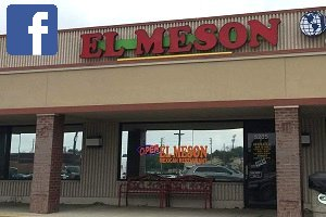 El Meson South Thompson #4